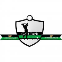Golf Puntiró